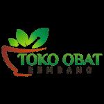 Toko Obat Rembang