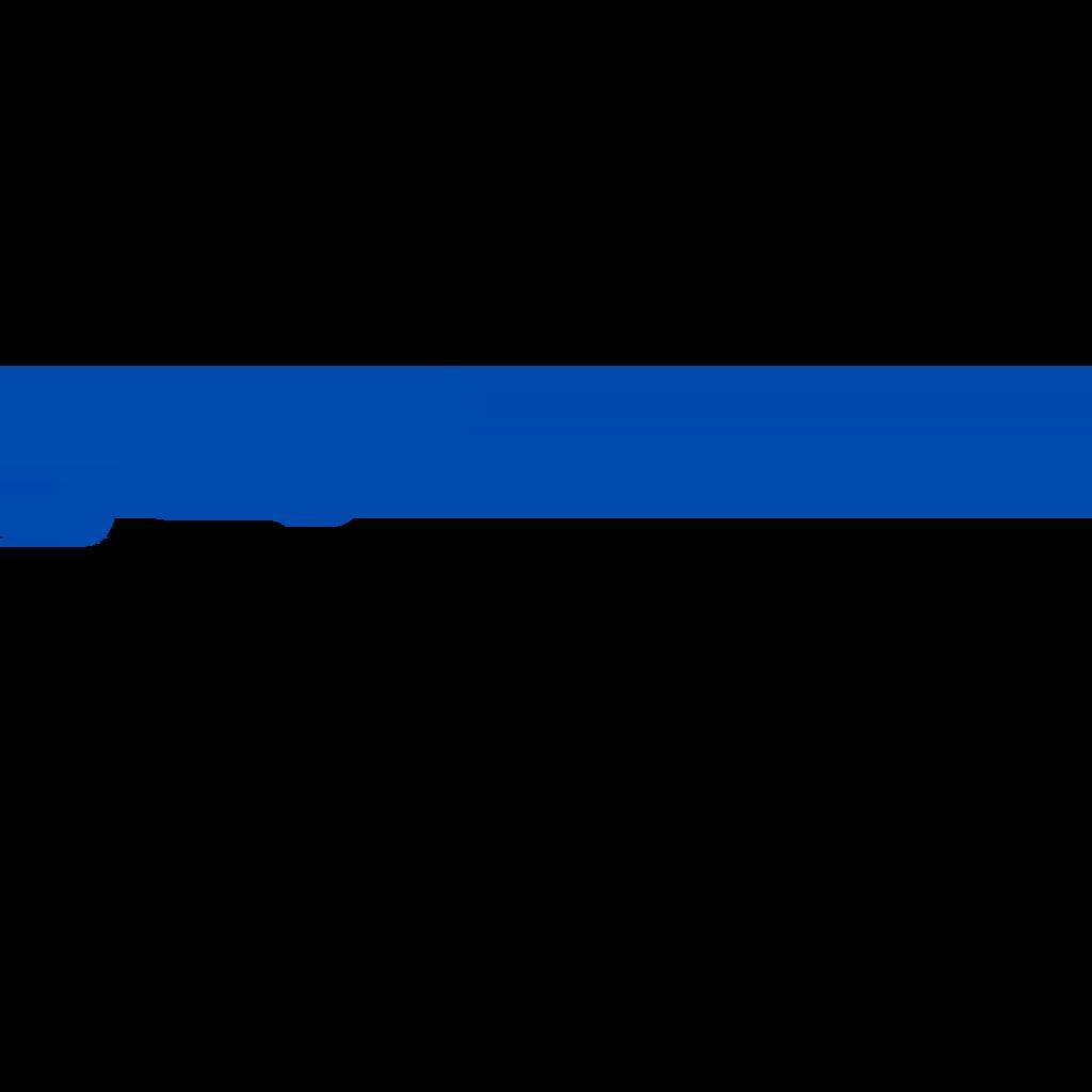 Logo CGRembang
